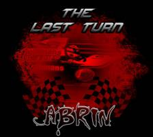 abrin-last