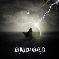 anadora