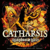 catharsis-symph