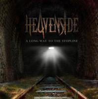 heavenside