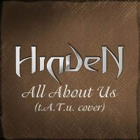 hinden-all