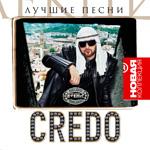 mr_credo