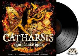 catharsis-symfo-vinil